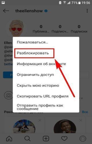 C:UsersadminDesktop11-864x1536.jpg