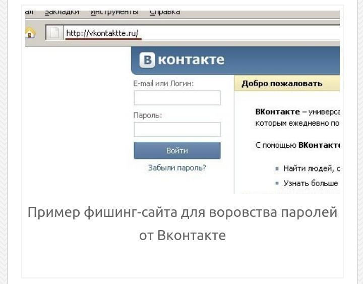 C:\Users\admin\Desktop\642dadd532aea5691d415.jpg