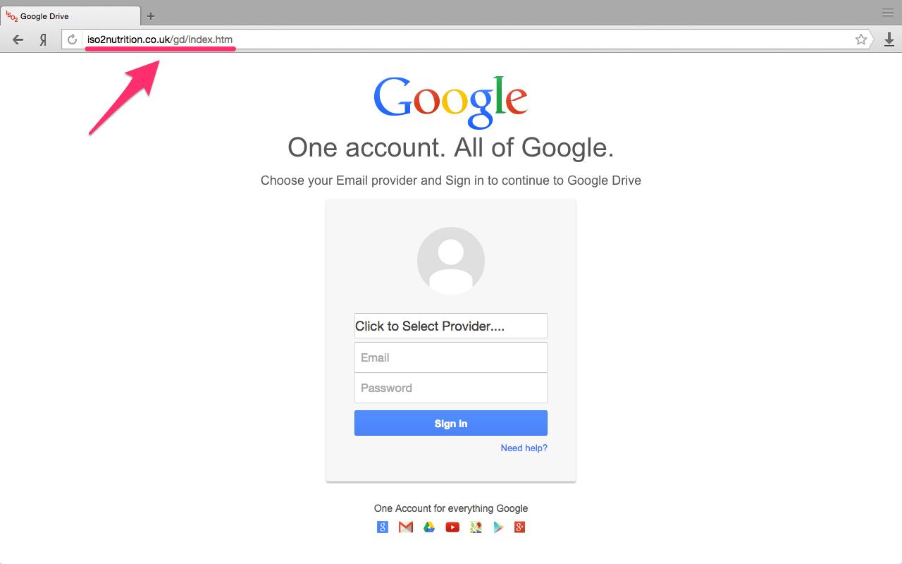 C:\Users\Alex\Desktop\1.png