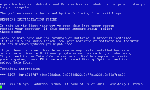 C:\Users\Alex\Desktop\2.png