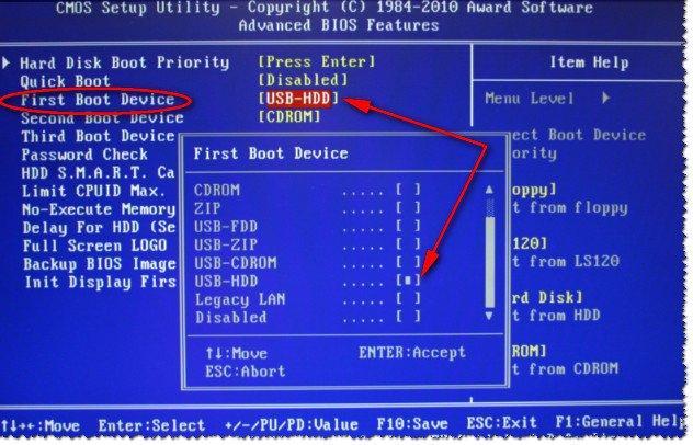 C:\Users\Alex\Desktop\4.jpg