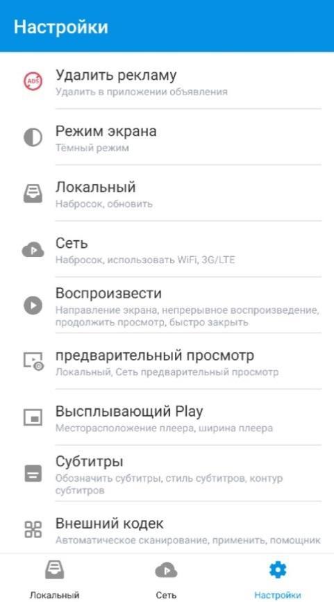 C:\Users\Alex\Desktop\ФХ.jpg
