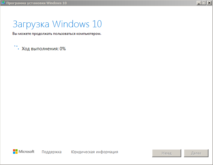 C:\Users\Alex\Desktop\Temp\1.PNG