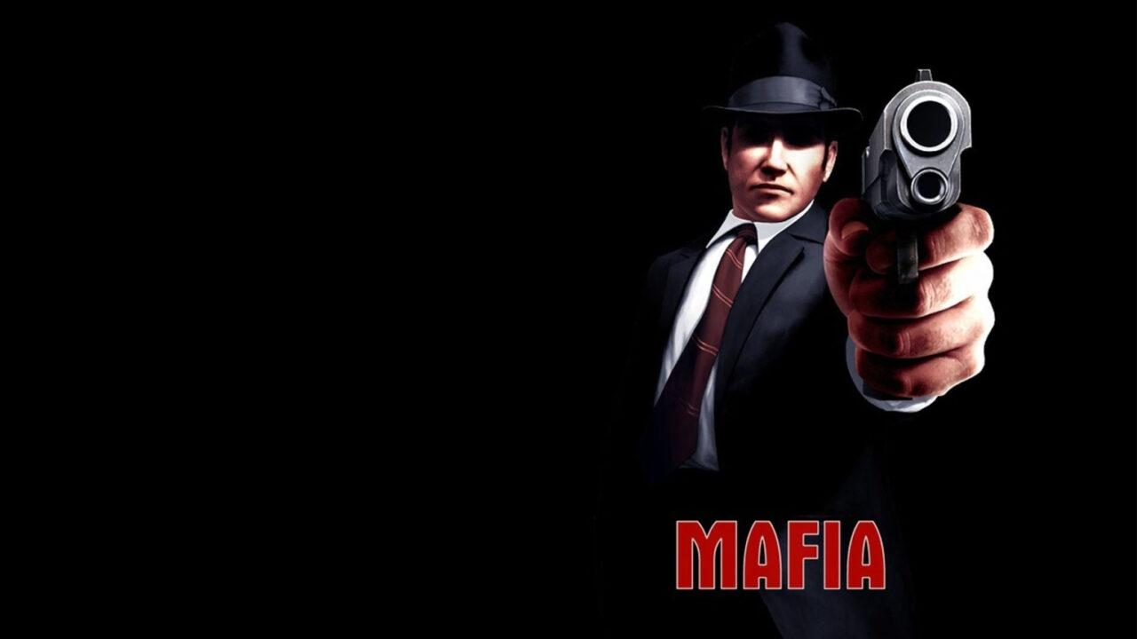 C:\Users\Геральд из Ривии\Desktop\1387575-popular-mafia-2-wallpapers-1920x1080-xiaomi.jpg