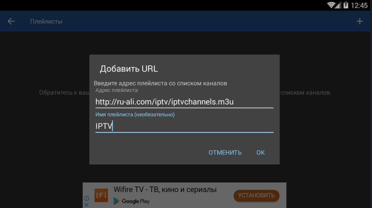 C:\Users\Геральд из Ривии\Desktop\1531288058_4.jpg