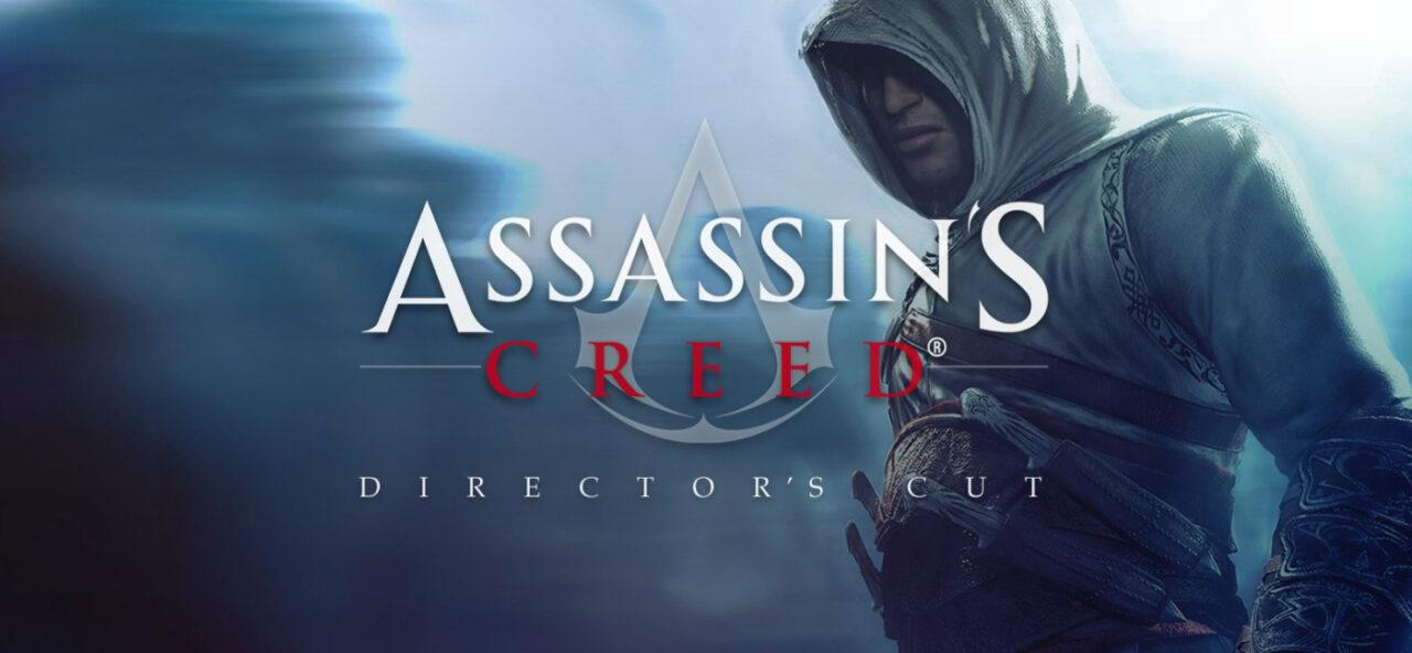 C:\Users\Геральд из Ривии\Desktop\1552832570_assassins-creed-directors-cut-edition.jpg