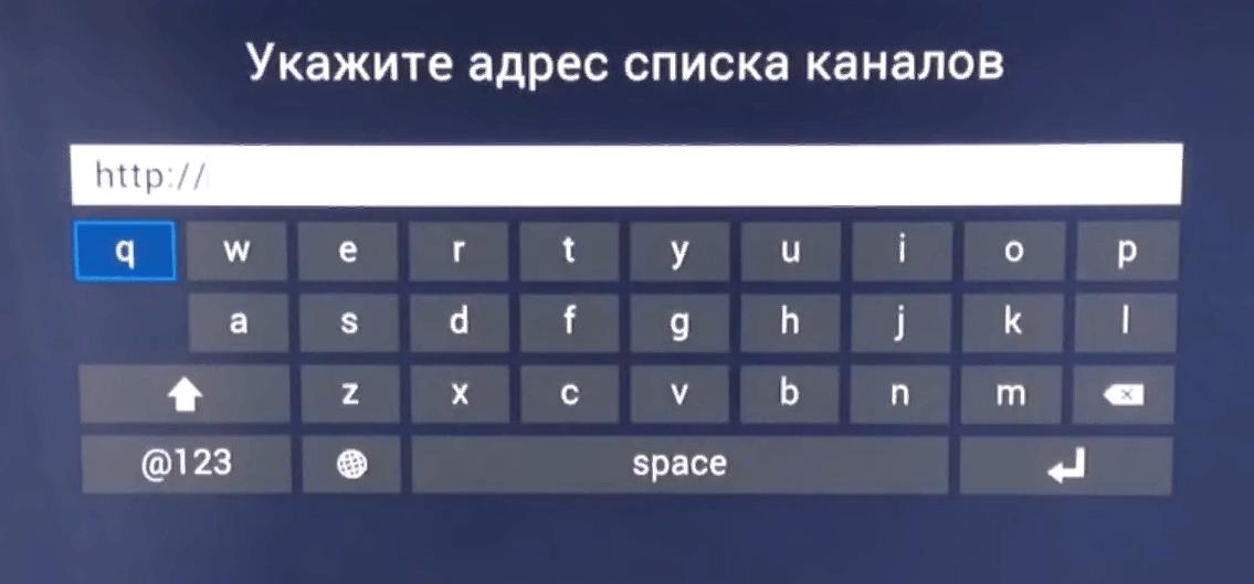 C:\Users\Геральд из Ривии\Desktop\4.png
