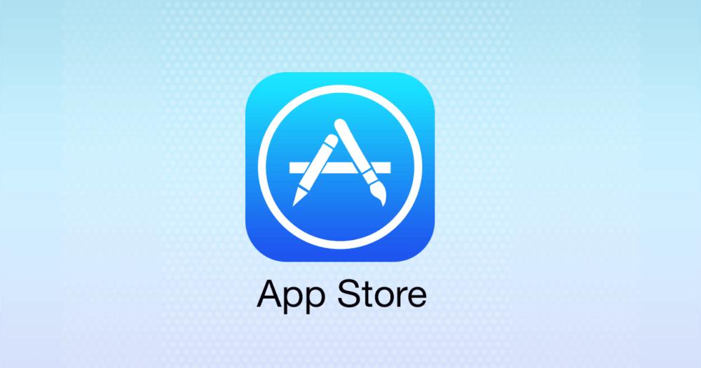 C:\Users\Геральд из Ривии\Desktop\App-Store-1000x526.png