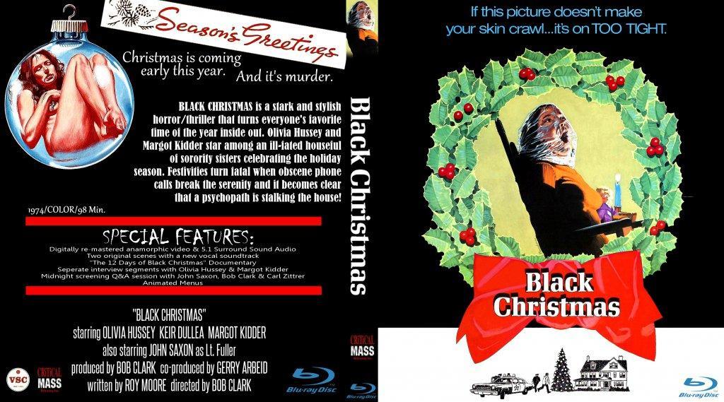 C:\Users\Геральд из Ривии\Desktop\Black_Christmas2.jpg