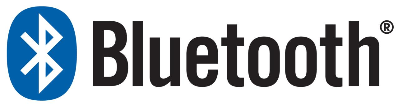 C:\Users\Геральд из Ривии\Desktop\Bluetooth_Logo.png