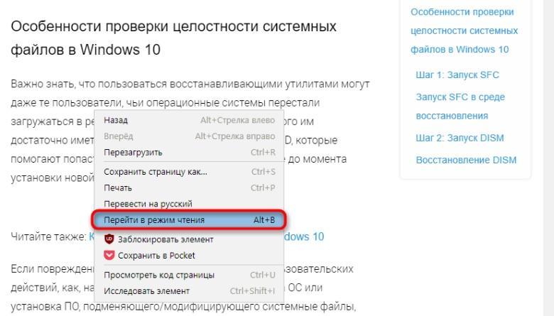 C:\Users\Геральд из Ривии\Desktop\цдуоа.jpg