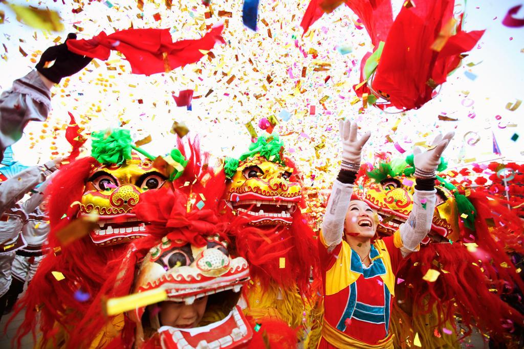 C:\Users\Геральд из Ривии\Desktop\Chinese-New-Year_1.jpg