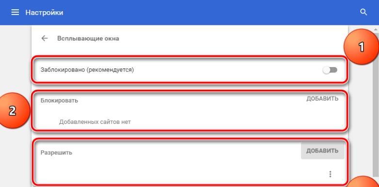 C:\Users\Геральд из Ривии\Desktop\цщур.jpg