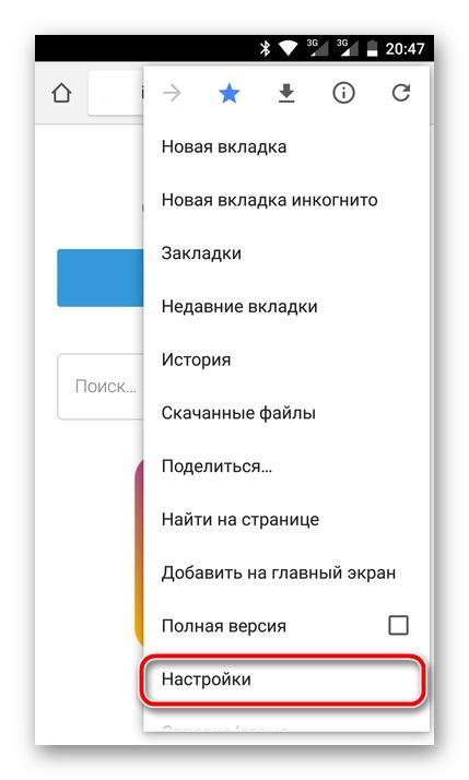 C:\Users\Геральд из Ривии\Desktop\цуало.jpg