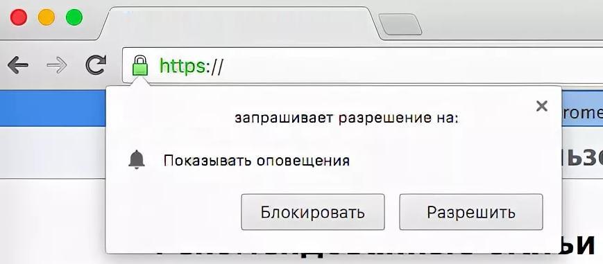 C:\Users\Геральд из Ривии\Desktop\цудовар.jpg