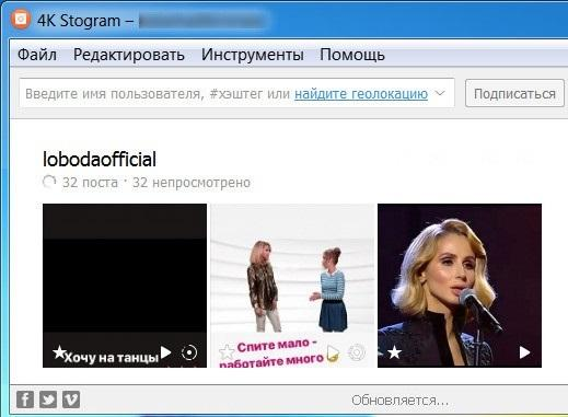 C:\Users\Геральд из Ривии\Desktop\цушгар.jpg