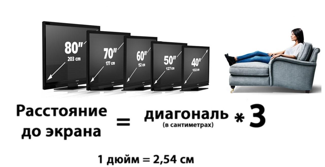 C:\Users\Геральд из Ривии\Desktop\diagonal.jpg