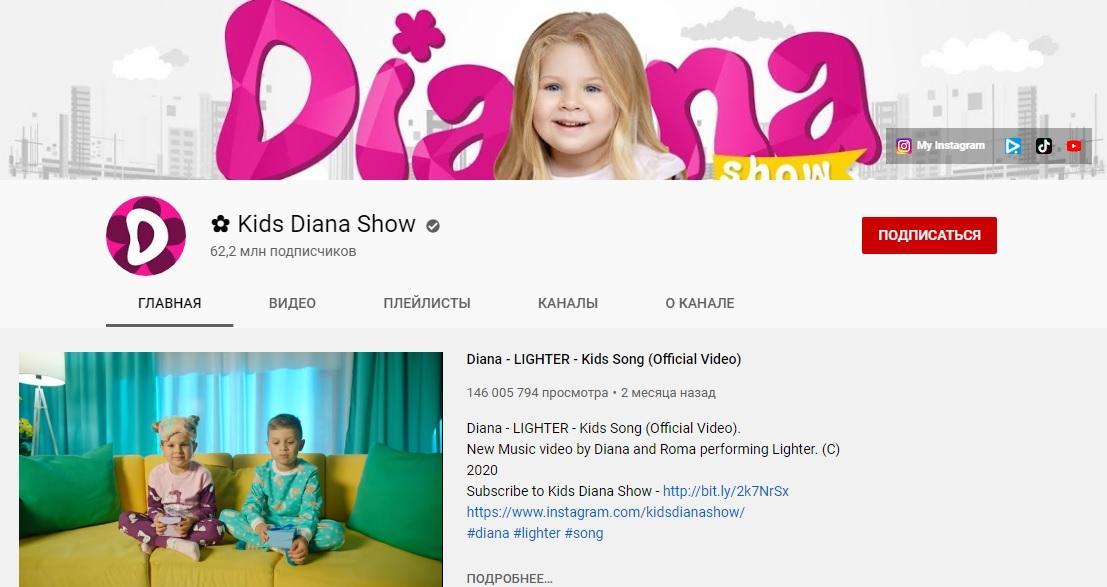 C:\Users\Геральд из Ривии\Desktop\Diana.jpg