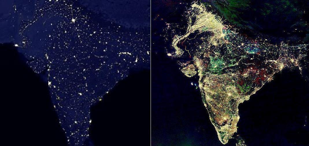 C:\Users\Геральд из Ривии\Desktop\Diwali-4.jpg