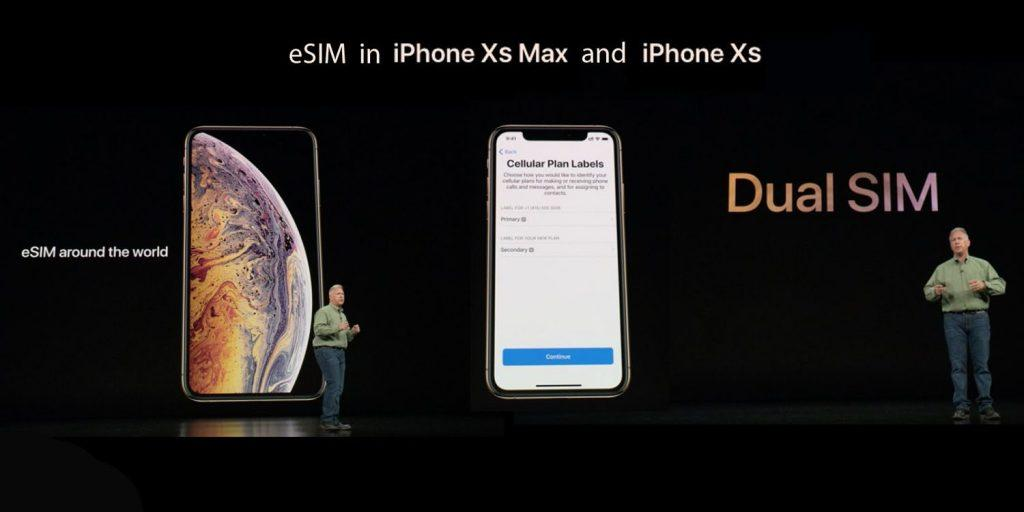 C:\Users\Геральд из Ривии\Desktop\eSIM-on-iPhone-Xs-and-iPhone-Xs-Max-1024x512.jpg