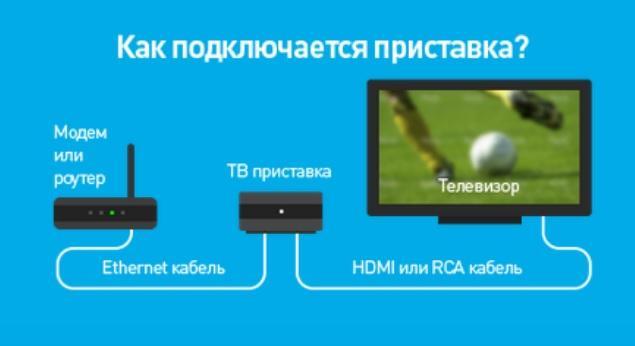 C:\Users\Геральд из Ривии\Desktop\фдво.jpg