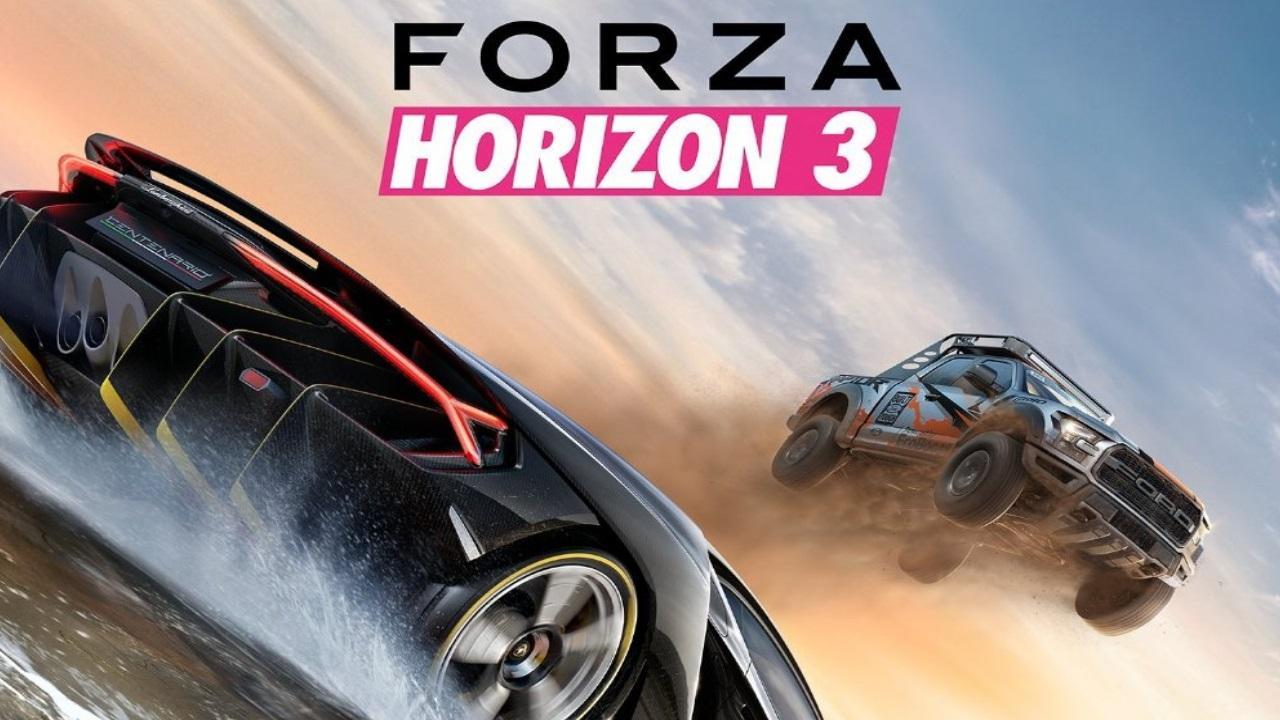 C:\Users\Геральд из Ривии\Desktop\forza-horizon-3-test-wallpaper-review-nat-games.jpg