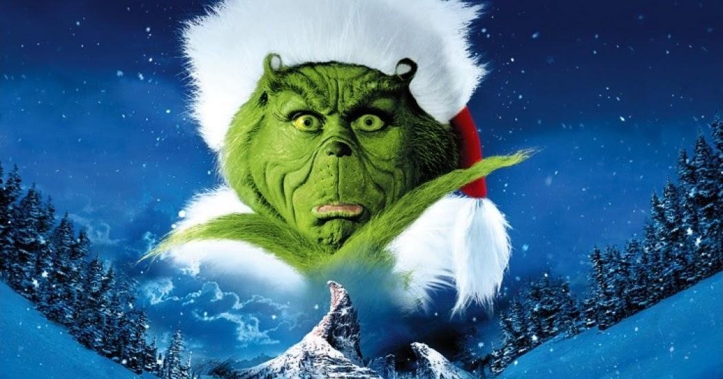C:\Users\Геральд из Ривии\Desktop\How-the-Grinch-Stole-Christmas-2000-Poster-christmas-movies-40027663-1051-1000.jpg