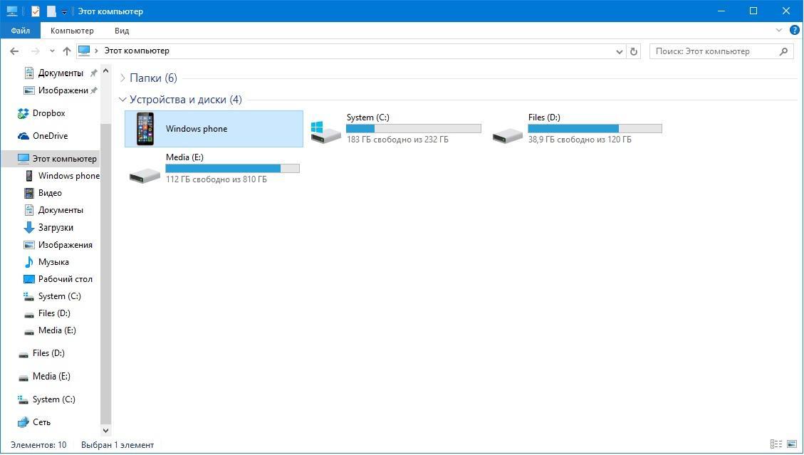 C:\Users\Геральд из Ривии\Desktop\image1-1.jpeg