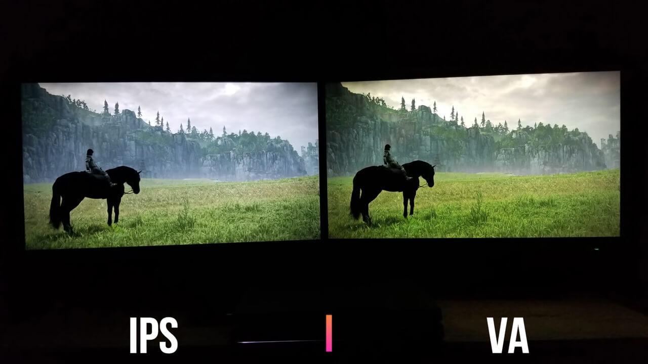 C:\Users\Геральд из Ривии\Desktop\ips-vs-va.jpg