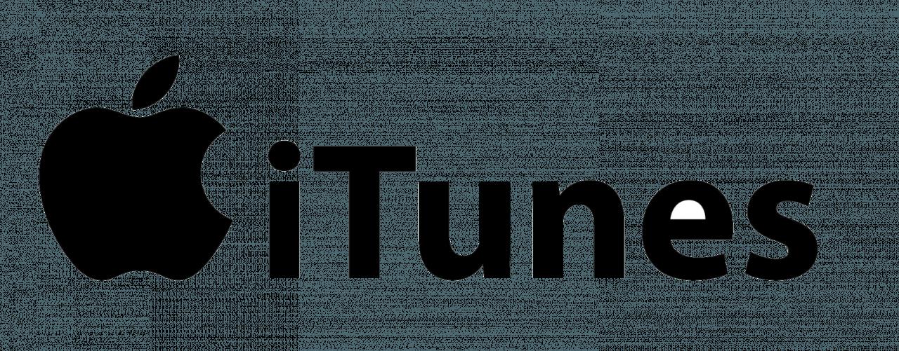 C:\Users\Геральд из Ривии\Desktop\iTunes.png