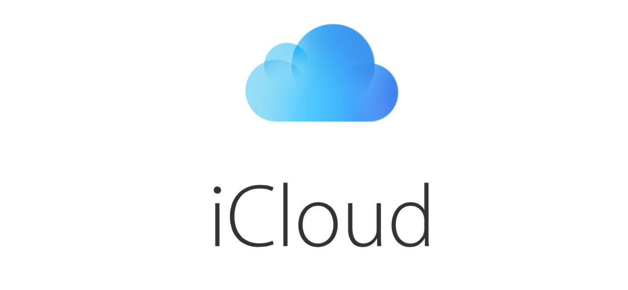 C:\Users\Геральд из Ривии\Desktop\Kak-voyti-v-iCloud-s-iPhone-ili-iPad.jpg