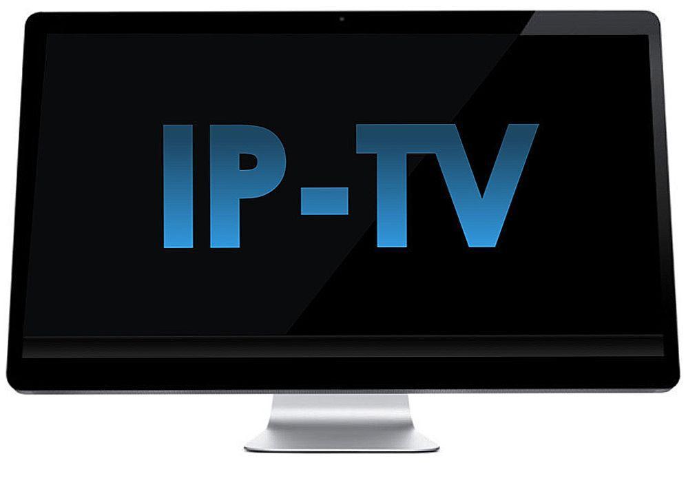 C:\Users\Геральд из Ривии\Desktop\nastraivaem-iptv-ot-rostelekom-na-televizore-i-kompyutere.jpg