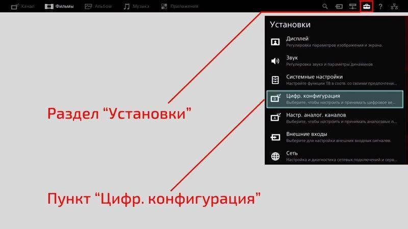 C:\Users\Геральд из Ривии\Desktop\Nastrojka-kanalov-na-SONY-1.jpg