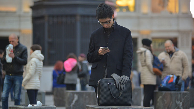 Сотовая связь подорожает на 15% — прогноз аналитиков на 2021 год