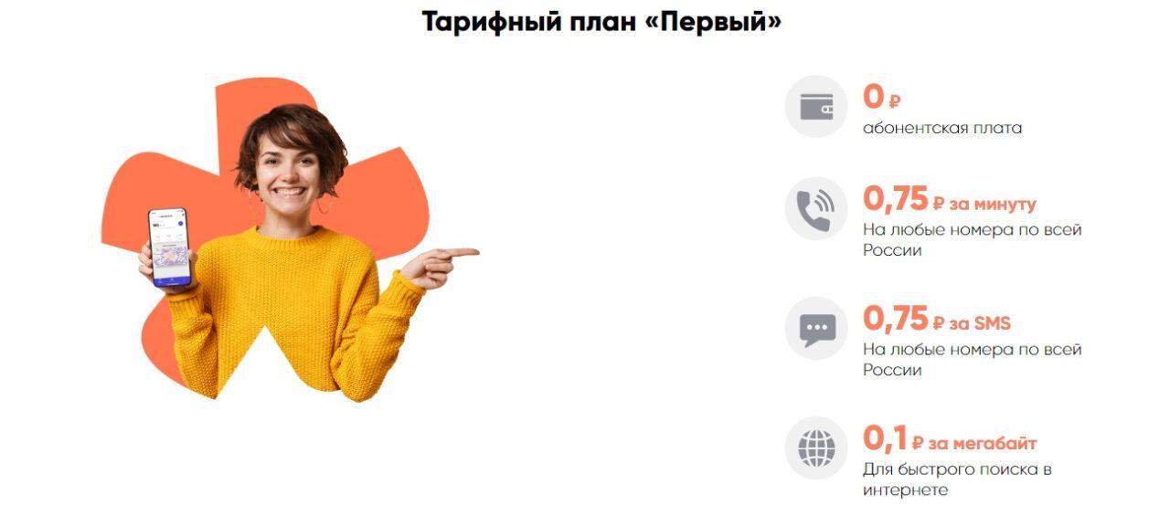 C:\Users\Геральд из Ривии\Desktop\орв.jpg
