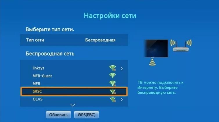C:\Users\Геральд из Ривии\Desktop\ощур.jpg