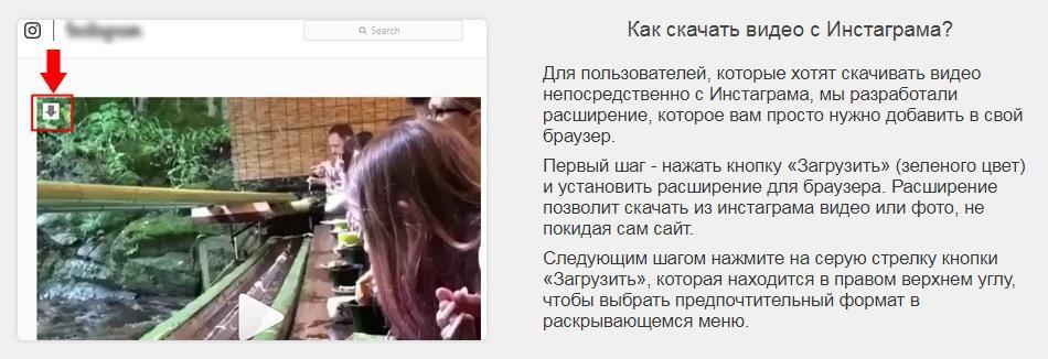 C:\Users\Геральд из Ривии\Desktop\оывра.jpg