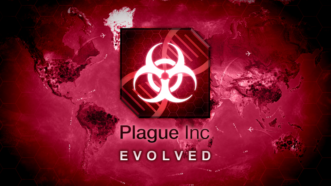 C:\Users\Геральд из Ривии\Desktop\plague-inc-listing-thumb-01-ps4-us-27may16.png