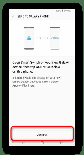 C:\Users\Геральд из Ривии\Desktop\Podklyuchit-staroe-i-novoe-ustroystva-v-Smart-Switch-Mobile.png