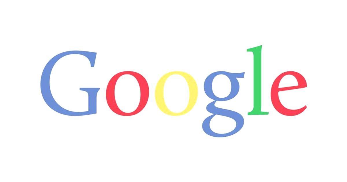 C:\Users\Геральд из Ривии\Desktop\prodvizhenie-sajtov-v-google.jpg