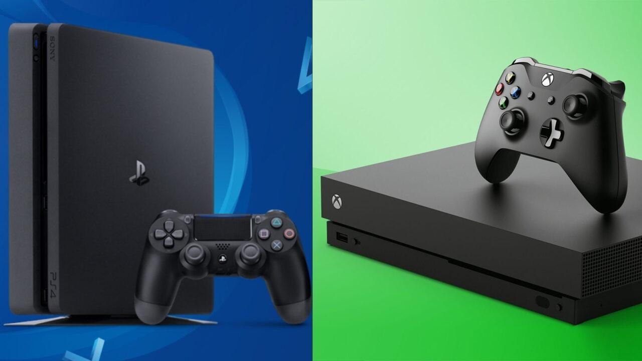 C:\Users\Геральд из Ривии\Desktop\ps4-xbox-one-sales-sold-units-total-consoles-figure-2018-games-spiderman-records-highest-all-time.jpg