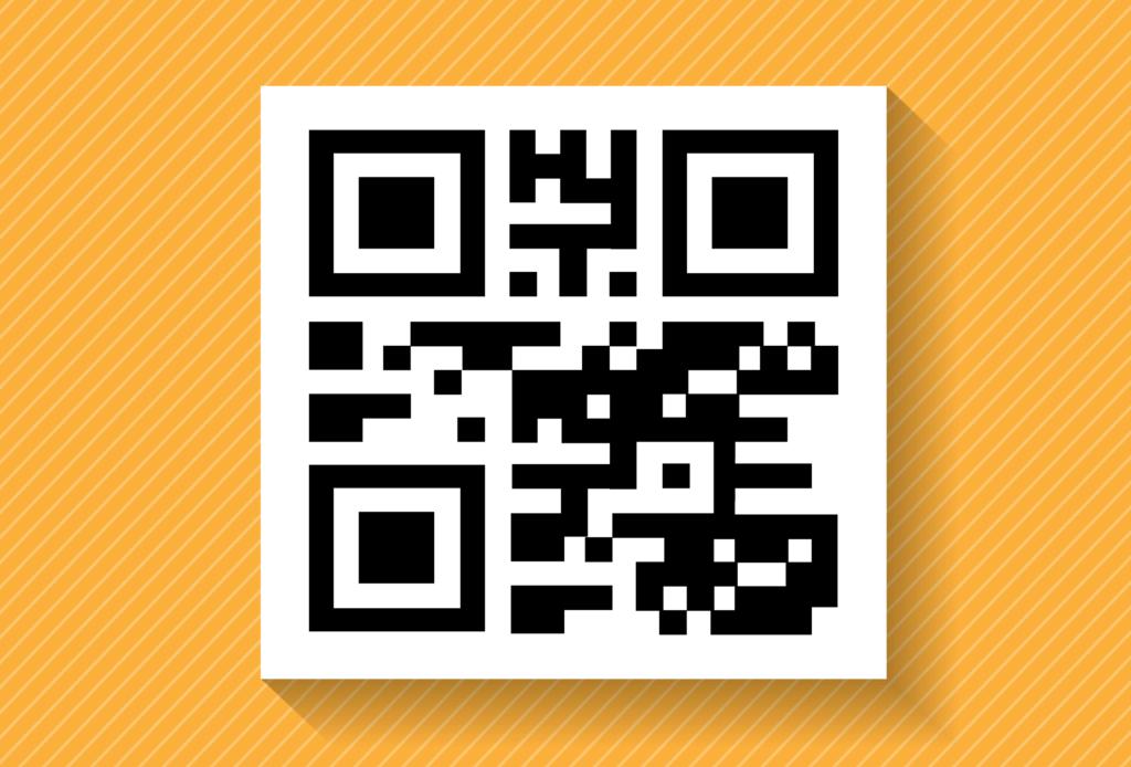 C:\Users\Геральд из Ривии\Desktop\QR-Code-Generator-Online.png