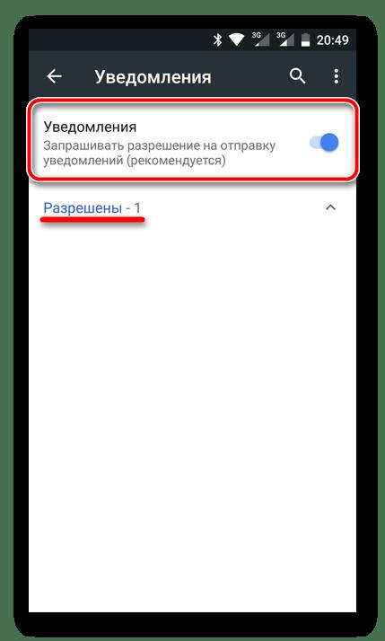 C:\Users\Геральд из Ривии\Desktop\Razreshennyie-uvedomleniya-v-mobilnom-Google-Chrome.png