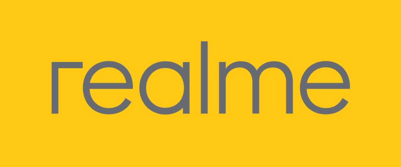 C:\Users\Геральд из Ривии\Desktop\Realme-realme-_logo_box-RGB-01.png
