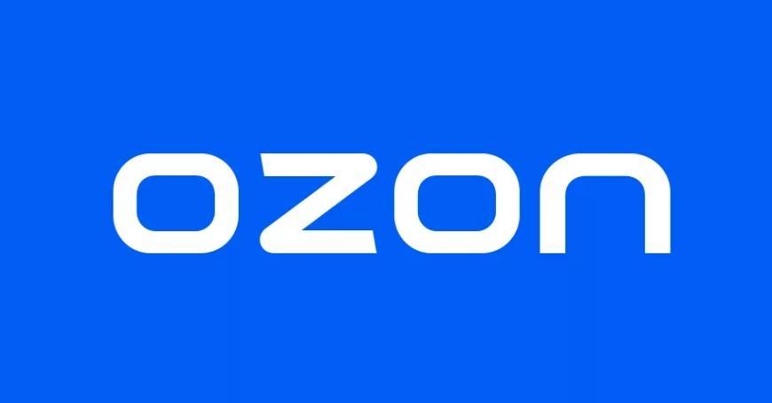 Бесплатная доставка Озон