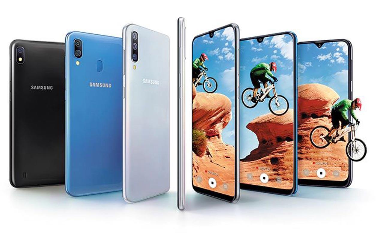 C:\Users\Геральд из Ривии\Desktop\Samsung-Galaxy-A-Series-List.jpg