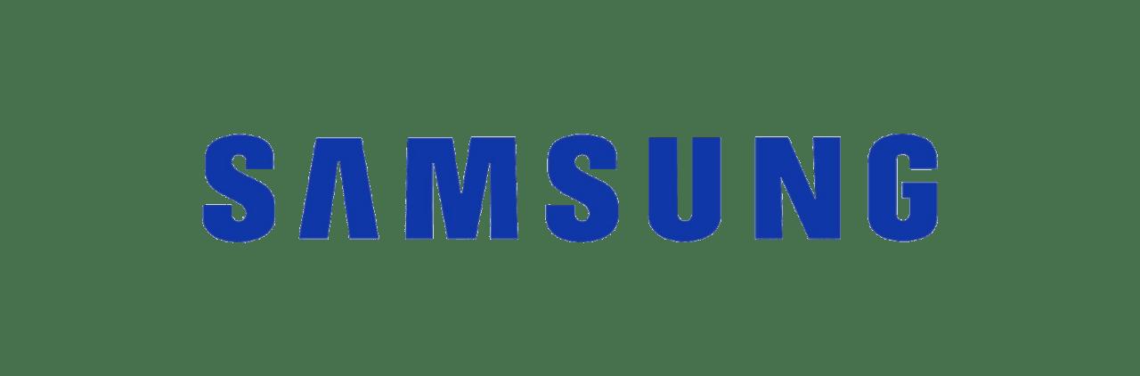 C:\Users\Геральд из Ривии\Desktop\samsung-logo-clip-art-14.png