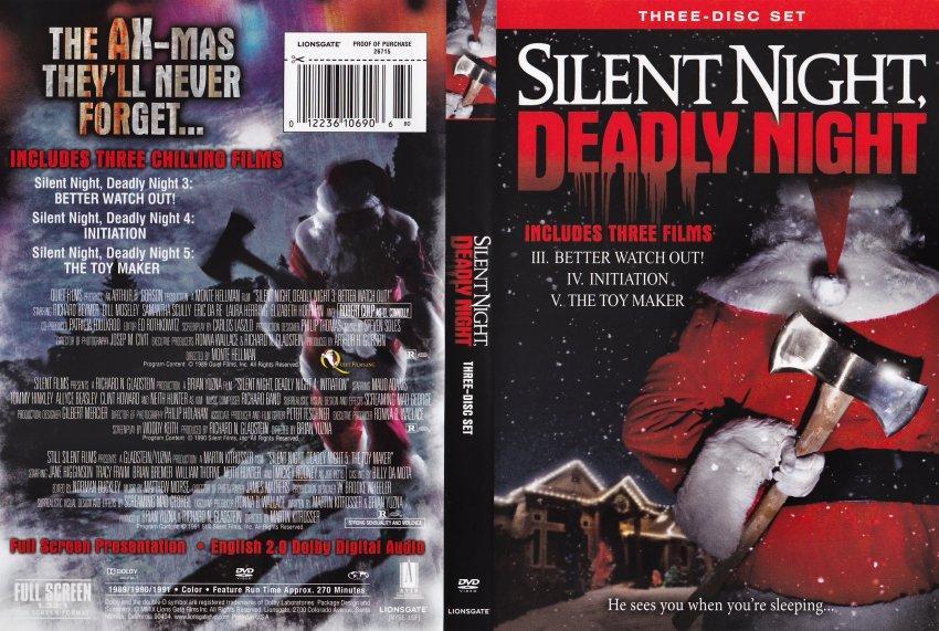 C:\Users\Геральд из Ривии\Desktop\Silent_Night_Deadly_Night_Parts_3-5_.jpg