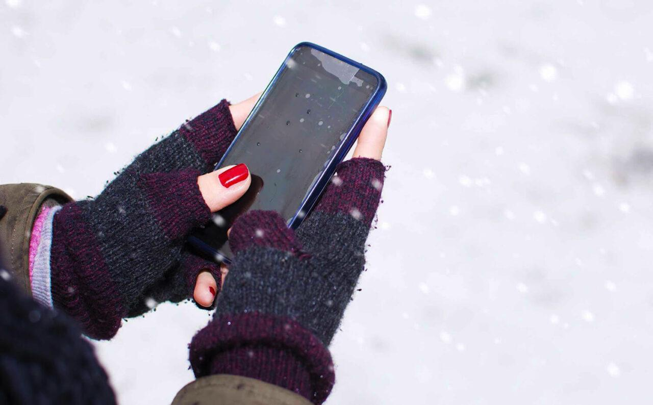 C:\Users\Геральд из Ривии\Desktop\the-science-behind-why-your-smartphone-shuts-down-when-its-cold-outside.jpg