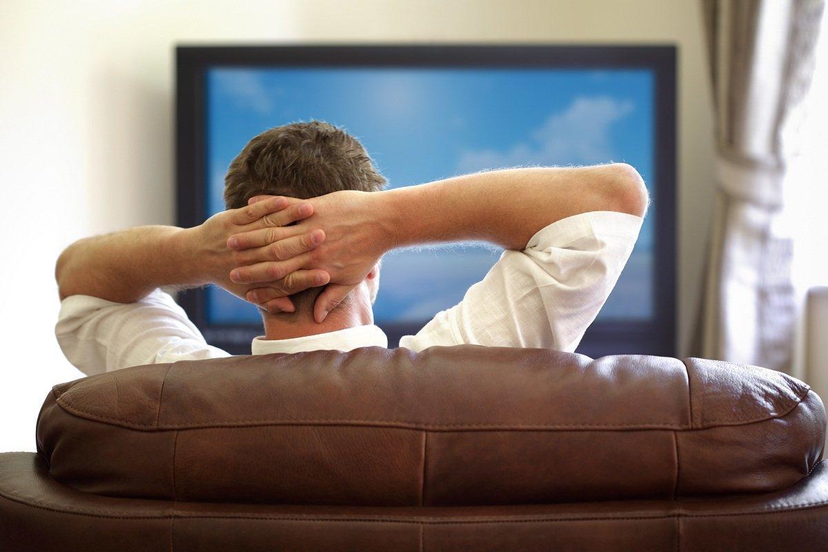 Слабый сигнал цифрового телевидения — что делать